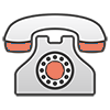 Зателефонувати - телефон Метаморфоза