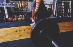Колове тренування 5