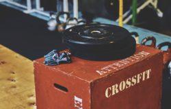 Що таке AMRAP в Crossfit?